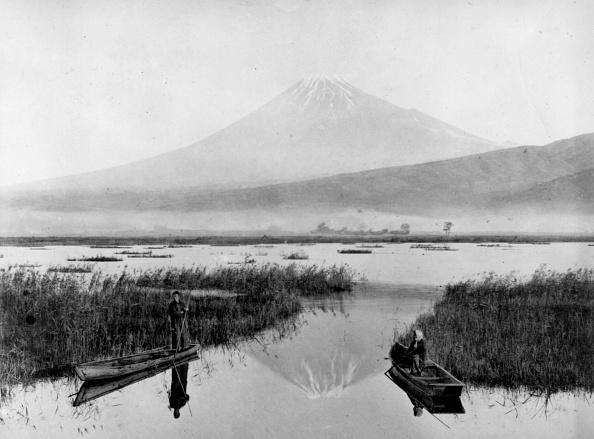 富士山「Fuji」:写真・画像(17)[壁紙.com]