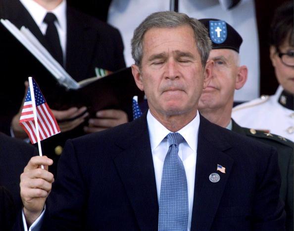 International Landmark「September 11 Retrospective」:写真・画像(17)[壁紙.com]