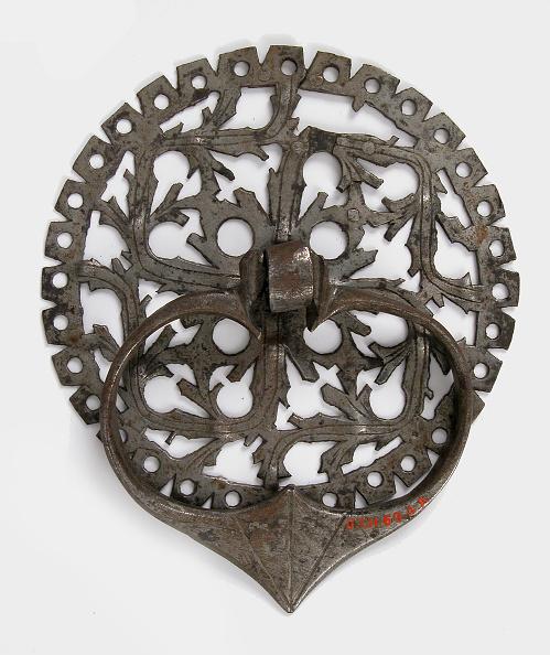 Handle「Door Handle And Plate」:写真・画像(8)[壁紙.com]