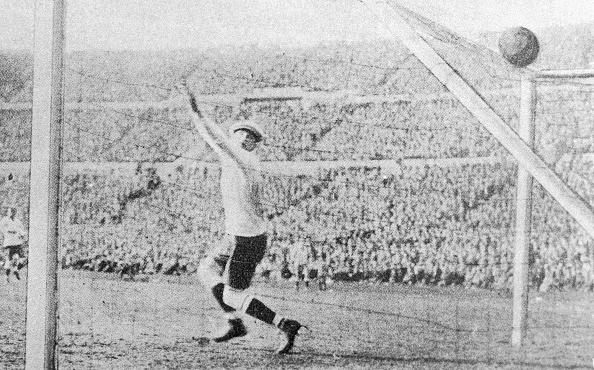 1930-1939「World Cup Equalizer」:写真・画像(0)[壁紙.com]