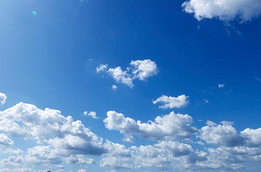 Below「Low Angle View Of Sky」:スマホ壁紙(5)