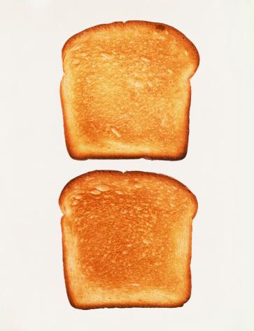 Sourdough Bread「Toast」:スマホ壁紙(1)