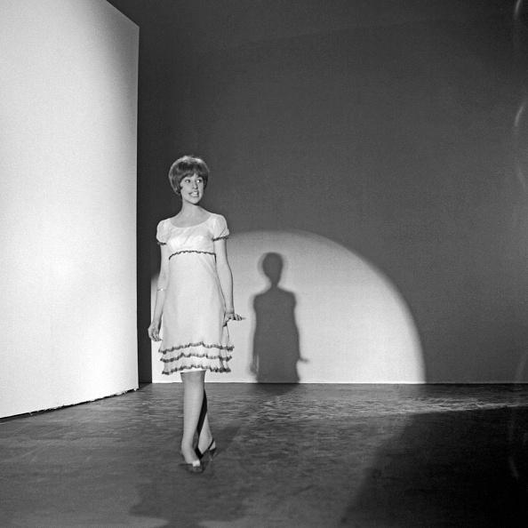 Appearance「Tonia Mertens」:写真・画像(18)[壁紙.com]