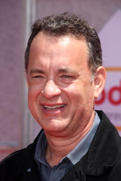 "Toy Story 3「Premiere Of Walt Disney Pictures' ""Toy Story 3"" - Arrivals」:写真・画像(5)[壁紙.com]"