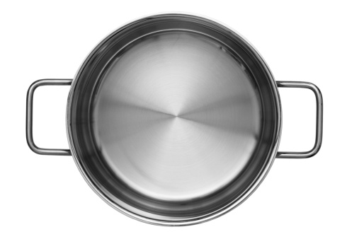 Clipping Path「Cooking pan」:スマホ壁紙(0)