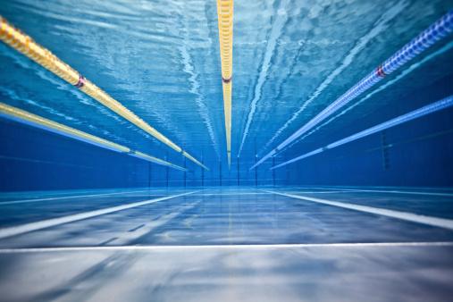 Swimming「swimming pool underwater」:スマホ壁紙(0)