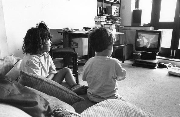 Boys「Children's TV」:写真・画像(13)[壁紙.com]