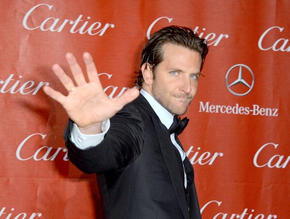 Long Hair「The 24th Annual Palm Springs International Film Festival Awards Gala - Arrivals」:写真・画像(18)[壁紙.com]