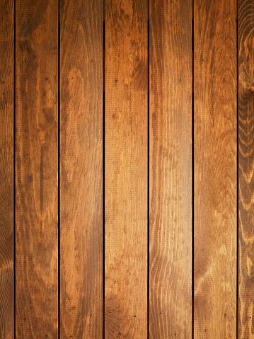 Vertical「Overhead view of light brown wooden table」:スマホ壁紙(14)