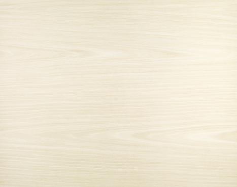 Carpentry「Overhead view of wooden floor」:スマホ壁紙(5)