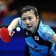 卓球選手カテゴリー(壁紙.com)