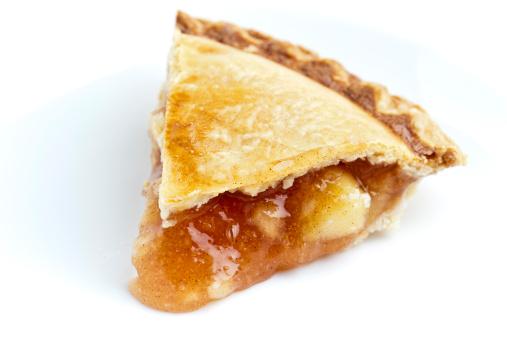 Apple Pie「Piece of apple pie」:スマホ壁紙(8)