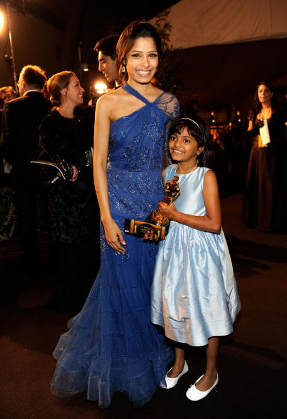 Clutch Bag「81st Annual Academy Awards - Governor's Ball」:写真・画像(17)[壁紙.com]