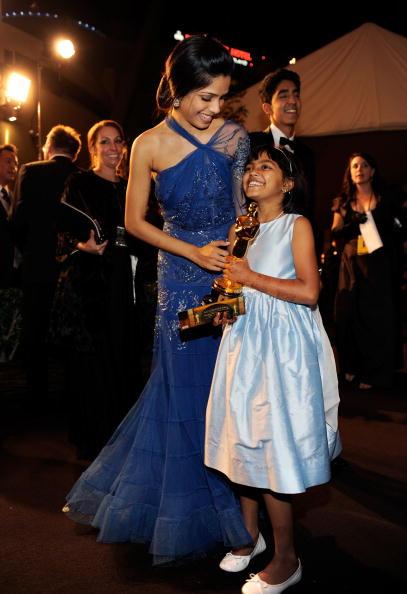 Clutch Bag「81st Annual Academy Awards - Governor's Ball」:写真・画像(16)[壁紙.com]