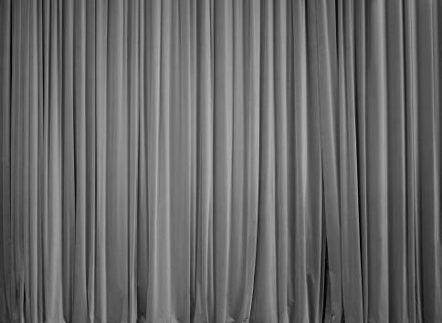 Velvet「Stage curtain background」:スマホ壁紙(10)