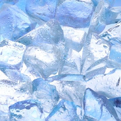 Cool Attitude「Ice cubes XXL」:スマホ壁紙(0)