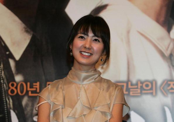 "Lee Yo「May 18"" Press Conference & Premiere」:写真・画像(6)[壁紙.com]"