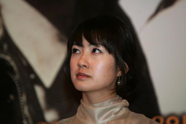 "Lee Yo「May 18"" Press Conference & Premiere」:写真・画像(18)[壁紙.com]"