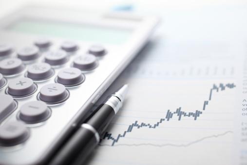 Inflation「Business Planning」:スマホ壁紙(1)