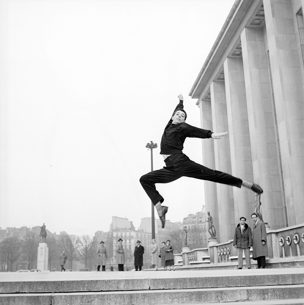 Vitality「High Jump」:写真・画像(10)[壁紙.com]