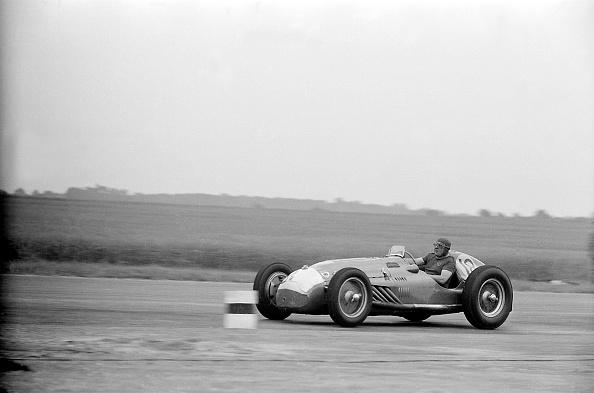 T 「British Grand Prix」:写真・画像(11)[壁紙.com]