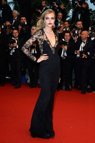 66th International Cannes Film Festival「Opening Ceremony And 'The Great Gatsby' Premiere - The 66th Annual Cannes Film Festival」:写真・画像(8)[壁紙.com]