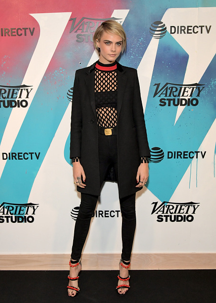 2018「DIRECTV House Presented By AT&T - Day 3」:写真・画像(14)[壁紙.com]