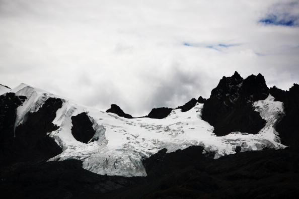 Andes「PER: Effects Of The Inter-Oceanic Highway On The Eco-System」:写真・画像(0)[壁紙.com]