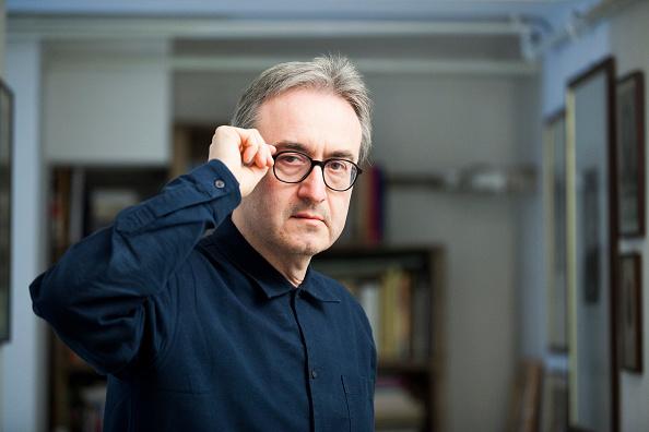 Director「Antonio Riccardi」:写真・画像(18)[壁紙.com]