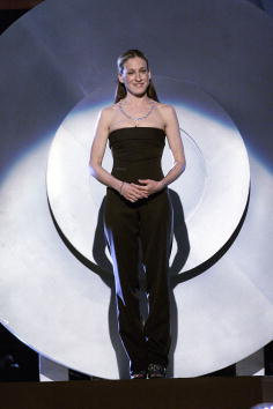 Brown Hair「MTV Movie Awards 2000」:写真・画像(19)[壁紙.com]