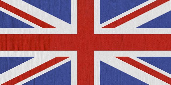 English Culture「United Kingdom flag」:スマホ壁紙(14)