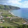 Santa Maria Island - Azores壁紙の画像(壁紙.com)