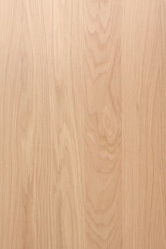 Oak Tree「Wooden hardwood textured background」:スマホ壁紙(4)