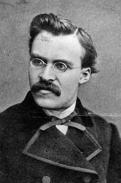Jacket「Nietzsche」:写真・画像(17)[壁紙.com]