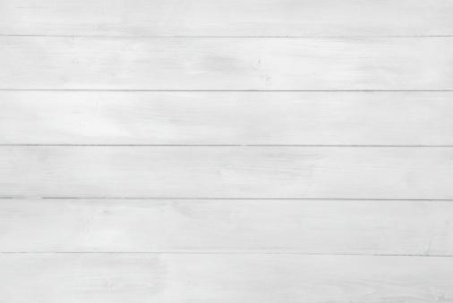 Plank - Timber「White Wood Texture Tiles Background (Seamless) XXL」:スマホ壁紙(5)