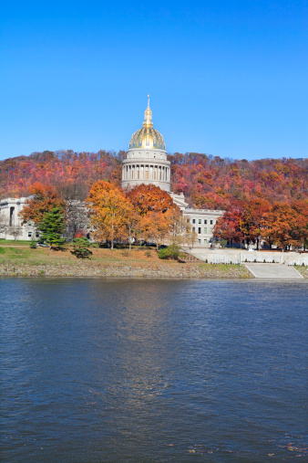 Inexpensive「west virginia state capitol」:スマホ壁紙(12)