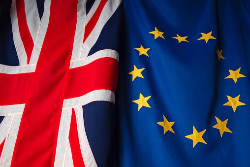 Discussion「Brexit. Britain leaving the EU.」:スマホ壁紙(16)