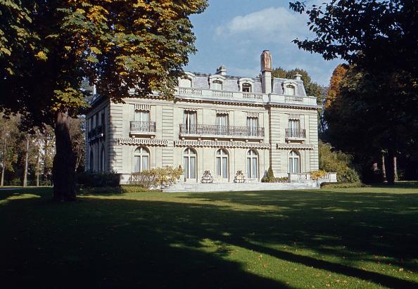 Paris - France「Duchess of Windsor」:写真・画像(3)[壁紙.com]