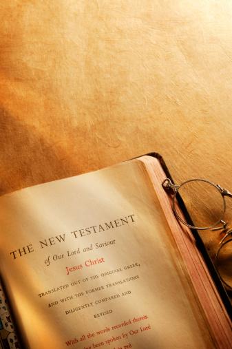 God「Bible Study 2」:スマホ壁紙(10)