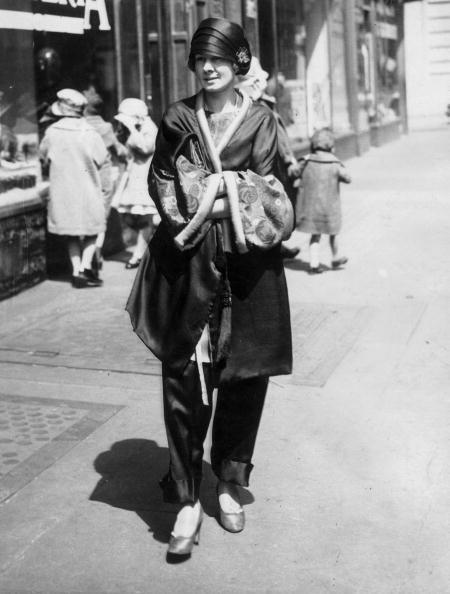 1920-1929「Japanese Influence」:写真・画像(17)[壁紙.com]