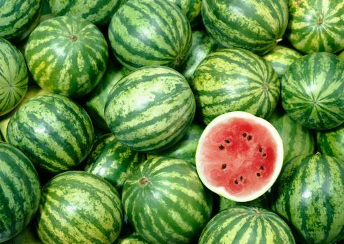 Watermelon「Melon wallpaper」:スマホ壁紙(7)