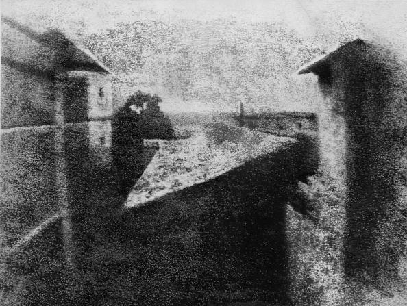 Photography「First Photograph」:写真・画像(18)[壁紙.com]