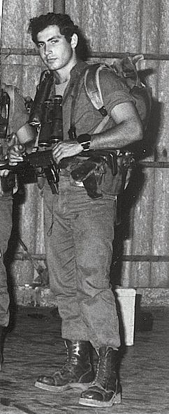 Politics「Benjamin Netanyahu Retrospective」:写真・画像(1)[壁紙.com]