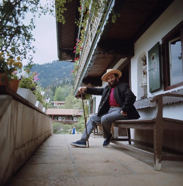 Hostel「Ivan Rebroff」:写真・画像(19)[壁紙.com]