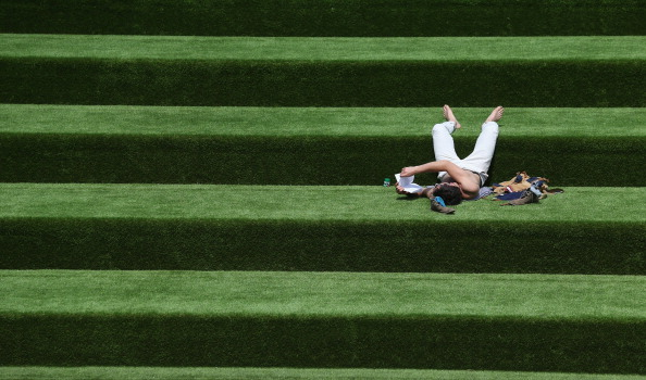 Grass Family「Daily Life in London」:写真・画像(2)[壁紙.com]
