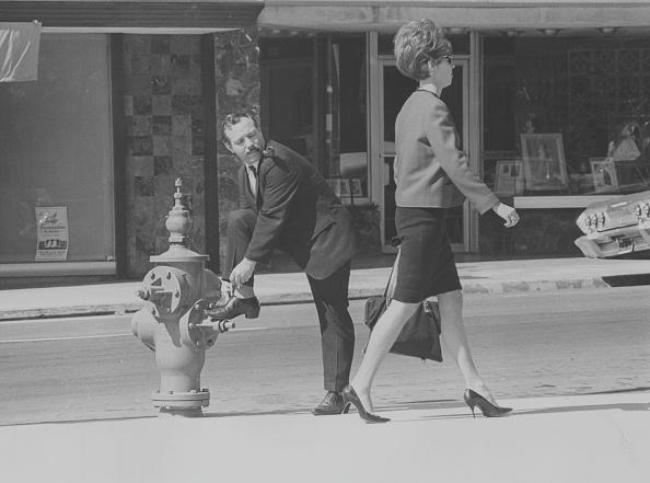Street「Shoelace Trick」:写真・画像(8)[壁紙.com]