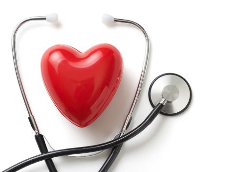 Heart「Heart health checkup concept」:スマホ壁紙(11)