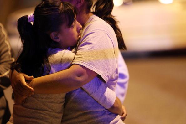 Mexico「Mexican Drug War Fuels Violence In Juarez」:写真・画像(13)[壁紙.com]