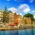 Amstel River壁紙の画像(壁紙.com)