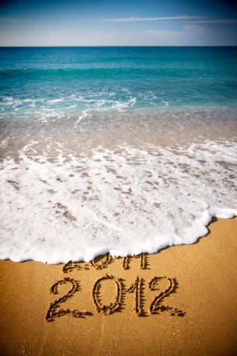 Zero「New year 2012」:スマホ壁紙(15)